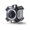 カンタン監視カメラ G-cam02 (NETIS登録) 製品画像