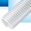 樹脂ホース『VS-C型(食品用)』/カナフレックス 製品画像