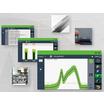 転造向けプロセスモニタリングソリューション 製品画像