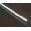 蛍光灯型LEDライト TMLシリーズ 製品画像
