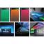 ガラス導光板「ECO Light」 製品画像