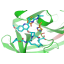 中分子創薬研究を加速するBIOVIAのソリューション 製品画像