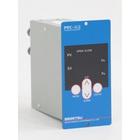 【新製品】室圧コントローラ『PECX』 製品画像