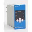【新製品】室圧コントローラ『PECX』※第12回二次電池展へ出展 製品画像