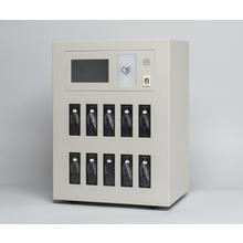 厳重な管理を要する物品用のセキュリティボックス 「SBシリーズ」 製品画像