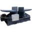 FB-5-Y 固達油圧翻板機 製品画像