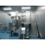 納入実績1700台以上!高速撹拌造粒機『ハイスピードミキサー』 製品画像
