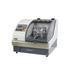 湿式・乾式両用試料切断機 『SAM-CT410RS』 製品画像
