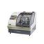 湿式・乾式両用スライサー『SAM-CT35RS』 製品画像