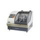 乾式・湿式両用 試料切断機『SAM-CT410RS』 製品画像