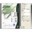 ペーパーtoDICOM変換ソフトウェア『LamFlatScan』 製品画像
