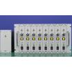 高速高圧アンプ 「HDS600-8-SP」  製品画像