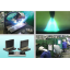 神鋼溶接サービス株式会社 事業紹介 製品画像