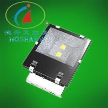 LED投光器 ハロゲンに代替 防水型省エネ200w 高輝度照明 製品画像