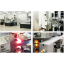 試験 金属材料・複合材料の機械試験 製品画像