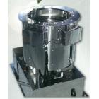 整列装置『ロータリーフィーダー RFシリーズ』 製品画像