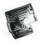 小型精密機械加工サービス 製品画像