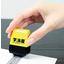 【小売店向け】個人情報保護スタンプ『字消屋』 製品画像