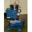 油中水分分離装置『DH-1B型』 製品画像