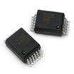 デジタル信号用高速フォトカプラ『ACFL-5212T-000E』 製品画像