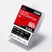 APリベット/AP-MP エコパック 製品画像