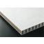 ハニカム防音パネル『テクセルセイント』 製品画像