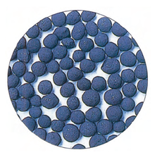脱臭用活性炭『アイクリンコール hi-DAC.Gシリーズ』 製品画像
