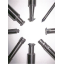 総型エンドミルの製作 製品画像