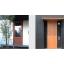 木製サッシ『ドア』 製品画像