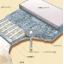外壁複合改修構工法『ネットバリヤー工法』 製品画像