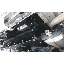 車載用発電機『G-STREAM5500i』 製品画像