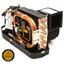 ドメティック製船舶用エアコン / 水冷式パッケージエアコン 製品画像