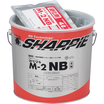 建築用シーリング材『シャーピーシール M-2NB』 製品画像