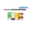 技術計算統合パッケージ CADTOOL MAXIMUM2 製品画像