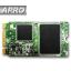M.2 2242 SATA3カード 製品画像