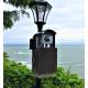 クラウド監視カメラシステム『OWL-01・02』 製品画像