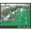 超硬質二液ウレタン『フロアトップU-100NEO』 製品画像