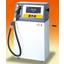 混合油計量機 製品画像