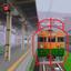 建築限界測定器『LDM200A/LDM300A』※鉄道技術展出展 製品画像
