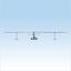 平板載荷試験器『S-227』【レンタル】 製品画像