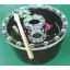 オーガ先端位置計測システム『UGMS/AS』 製品画像