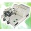 小型センターレス研磨機『ECO楽2 CCB-10型』 製品画像