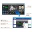 データ統合コントローラ『IoT Data Server』 製品画像