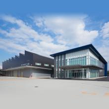 クシダ工業株式会社 八幡製作所 製品画像
