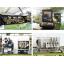 CAD・CAMから塗装・組立まで、鈑金のワンストップサービス 製品画像