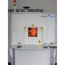 UVレーザ加工機『PLU シリーズ』 製品画像