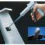 レプリカ製作システム『レプリセット』 製品画像