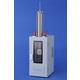 自動微定量注入ポンプ 高圧マイクロフィーダー 「JP-HR」 製品画像