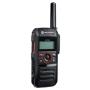 ≪携帯型デジタル簡易無線機/免許局≫ MiT7000 製品画像