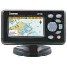 株式会社イーチャート『GPS・AIS・魚探プロッター』 製品画像